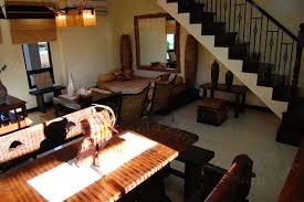 pinoy interior home design emejing modern filipino home design pictures decoration design