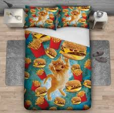 12 funny and creative bedding sets cute comforters