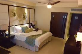 chambre deluxe chambre deluxe picture of royalton punta cana resort casino