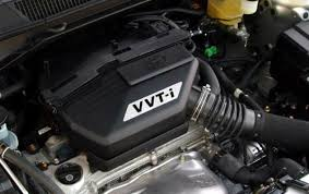 toyota rav4 engine size used 2005 toyota rav4 for sale pricing features edmunds