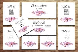 Wedding Seat Chart Template Free Wedding Seating Chart Template Excel Wedding Invitation Sample