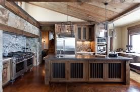 modern kitchen cabinets metal metal kitchen cabinets houzz