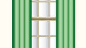 Curtains Meaning In Hindi Drawn Curtains Meaning Ldnmen Com