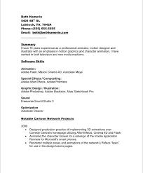 skills section on resume hitecauto us