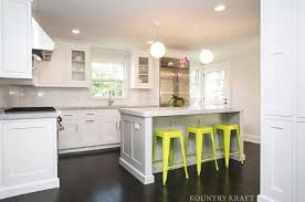 fresh kitchen cabinets new jersey room design decor cool on