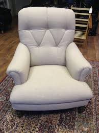Cost Of Reupholstering Sofa by Furniture Home Reupholstery Tutorialhow Much Does It Cost To