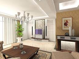 European Interior Design European Interior Design Interior Design European Interior Design