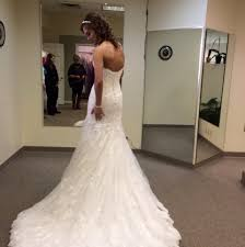 Wedding Dress Alterations Yong U0027s Alterations Is A One Stop Shop For All Your Indianapolis