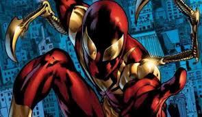 captain america civil war rumor reveals how iron man helps spider man