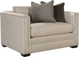 Thomasville Patio Furniture by Ellen Degeneres Gentilly Spot Table 85891 454 Thomasville