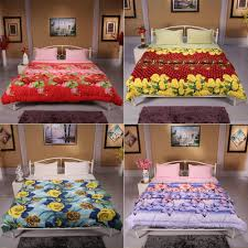 Bed Quilts Online India Bella Casa Comforters Buy Bella Casa Comforters Online At Best