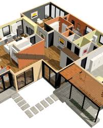 house drawing app powerful and fully functional home drawing app home design niudeco