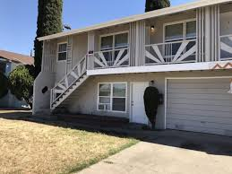1 Bedroom Apartments For Rent In Fresno Ca Apartments That Accept Bad Credit In Fresno Ca Low Income Housing