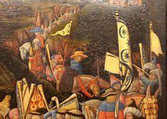 bureau vall馥 castres adorazione dei magi domenico veneziano 1439 1441 tempera su