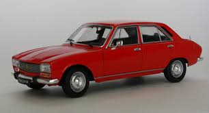 Peugeot 504 My 4t Car Hh Cars Peugeot 504 Pinterest