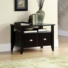 Home Office Filing Cabinet Lateral File Cabinet Ebay
