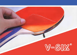 custom table tennis racket custom table tennis paddles for competition best ping pong paddle