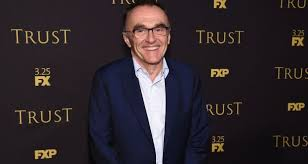 james bond film when is it out the name s boyle danny boyle to direct next james bond film