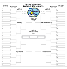 How To Do A Floor Plan by Pittsburgh Post Gazette Make Your Bracket