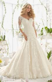 sleeve wedding dresses for plus size l115 sleeve wedding dresses plus size wedding dresses