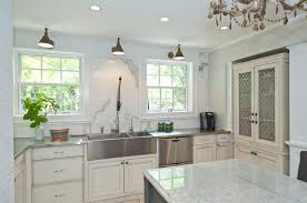 Best Sinks Kitchen - best undermount stainless sinks kitchen traditional with double