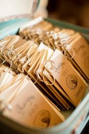 Wedding Guest Gift Ideas Cheap Best 25 Handmade Wedding Favors Ideas On Pinterest Favors Tea