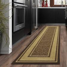 Camo Rugs For Sale Shop Amazon Com Rugs Runners