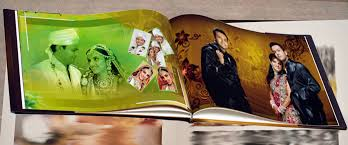 high quality wedding albums photobooks photo books wedding album printing photokart