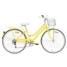 target black friday bikes cyclops women u0027s vintage bike 72cm white target australia