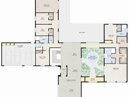 home plans luxury 5 bedroom house plans luxury 4 bedroom house designs