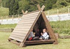 wooden tent cmo hacer un termotanque solar de agua energas wooden tents