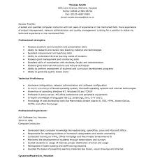 Good Things To Put On A Resume Lovely Design Ideas Good Things To Put On A Resume 9 Doc654922