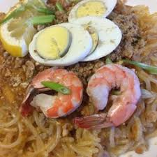 cuisine philippine tropical hut philippine cuisine 65 photos 15 reviews