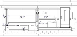 home design dimensions home audio design best home design ideas stylesyllabus us