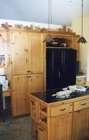 buy kitchen cabinet doors only kitchen cabinet doors only tags kitchen cabinet glass arch door