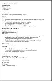 Free Resume Cover Letter Sample by Surgical Technician Cover Letter