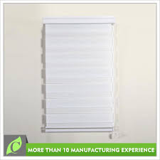 Custom Patio Blinds Patio Blinds Patio Blinds Suppliers And Manufacturers At Alibaba Com