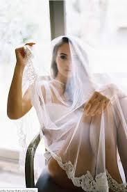 Best Lingerie For Wedding Night Best 25 Bridal Boudoir Photography Ideas On Pinterest Boudoir
