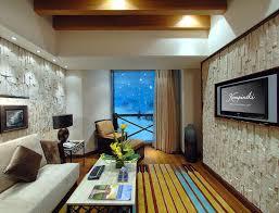 chambre d hotel dubai découvrez les 7 meilleurs hôtels de luxe sous le soleil de dubaï