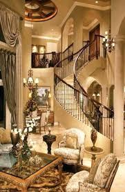 luxury homes interior photos decoration luxurious houses interior