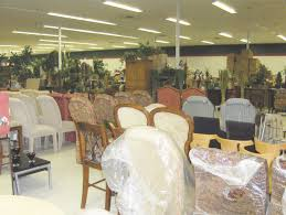 Model Home Furniture Auction Marceladickcom - Furniture model homes