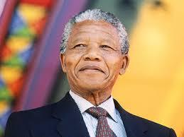 Nelson Mandela Success Story From South Africa Nelson Mandela Advocate For