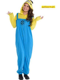 Sulley Womens Halloween Costume 44 Images Halloween Costume Ideas