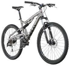 best folding bike 2012 purchase diamondback 2012 recoil suspension mountain bike