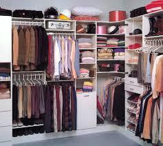 turn extra room into closet tag turn room into closet