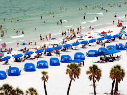 Florida why do people travel images Your guide to clearwater beach florida jpeg