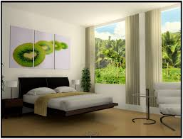 bedroom pretty images of fresh on decoration gallery romantic