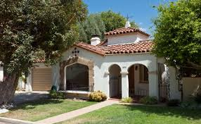 colonial revival style home silver lake spanish colonial to get a starring role in this old