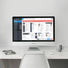 web based resume builder uptowork alternatives and similar websites and apps uptowork alternatives and similar websites and apps alternativeto net