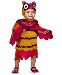halloween costumes baby cute hoot owl costume baby costume halloween costume at wonder